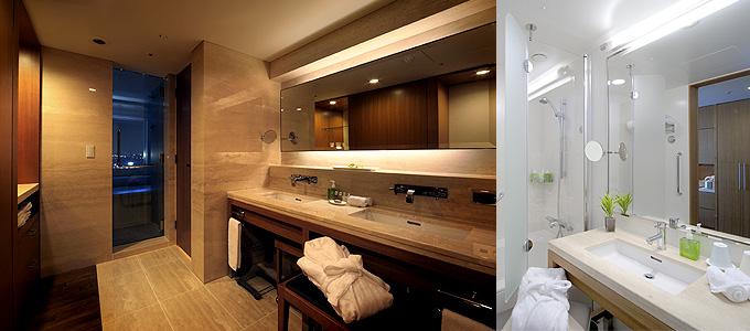 ʰ�실 ̻�셉트&디자이너|숙박|호텔 ̕�소시아 ̋�요코하마 ʳ�식 ͙�페이지
