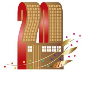 <20周年記念プラン>エグゼクティブスイート20万円宿泊プラン【選べるレストラン特別ペアディナー券付】