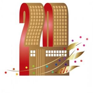 【20周年記念】地元東海3県のお客様へご当地還元!デラックスルーム特別プラン