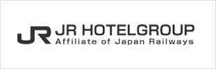 JR HOTELGROUP