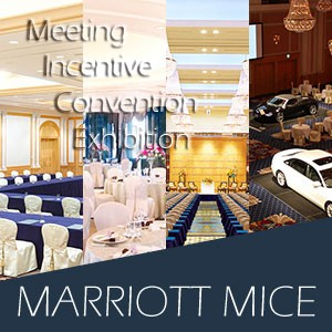 Marriott MICE