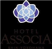 Hotel Associa 新横浜