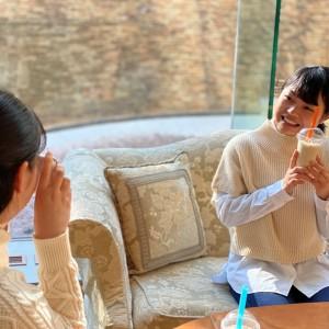 <GoToトラベル割引対象>SOTSUTABI-ソツタビー 夕朝食付き(プランコード:HP76ST)
