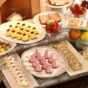 ◆女性限定◆レディース特典付♪夕・朝食付プラン