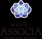 호텔 아소시아 타카야마 리조트