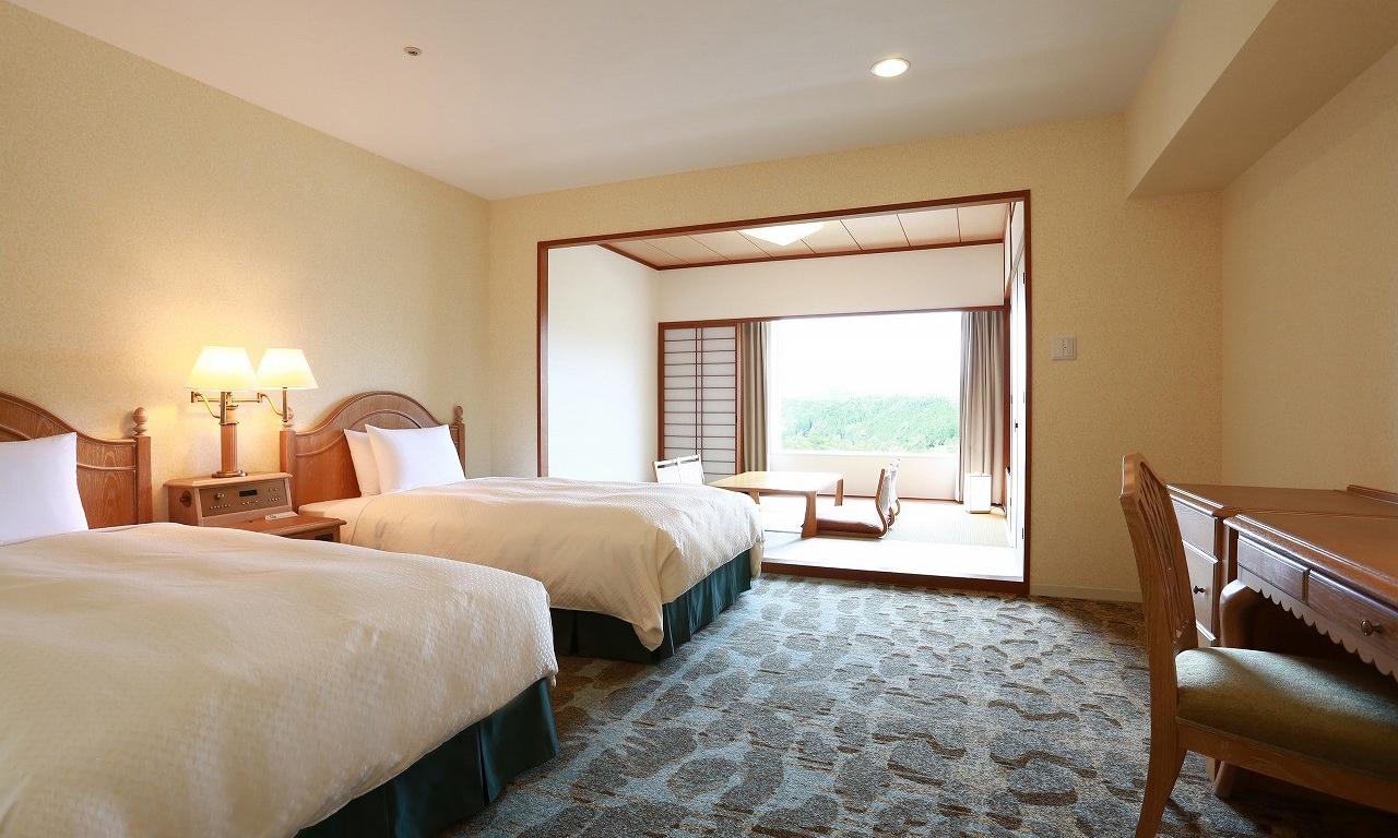 Wako Room Accommodation Hida Takayama Hotel Associa