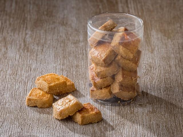 ロビーラウンジ シーナリー <br><b>ココナッツクッキー</b>