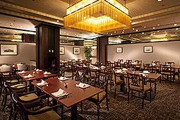 5樓/中國菜LINKA