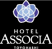 호텔 아소시아 토요하시