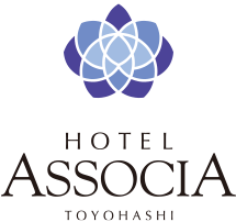 豐橋Associa大飯店